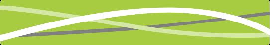 Logo denk-stein:net
